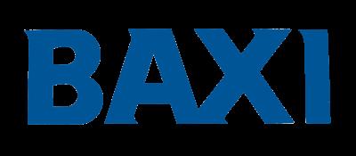 Baxi-400x175