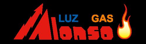 Alonso Luz y Gas