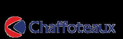 chauffagiste-huy-depannage-chauffage-chaudiere-chaffoteaux-400x128