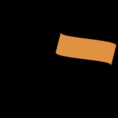 cointra-4603-logo-png-transparent-400x400