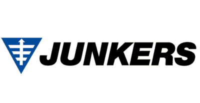 junkers-1-400x206