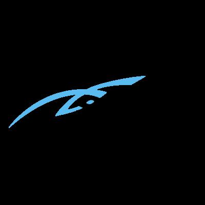sime-logo-png-transparent-400x400