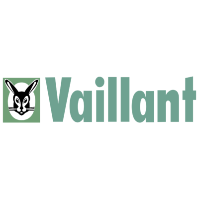 vaillant-1-logo-png-transparent-400x400