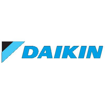 daikin ok
