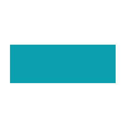 daitsu ok