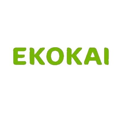 ekokai ok