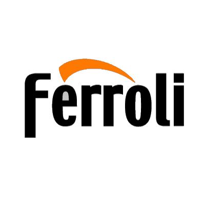 ferroli ok