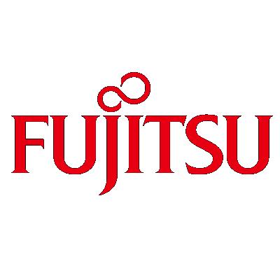 fujitsu ok