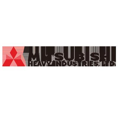 mitsubishi ok