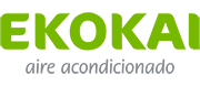 logo-cabecera-2